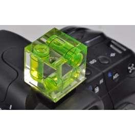 3D фото мультиуровень