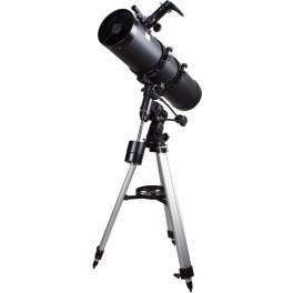 Телескоп Nibiru 750x150 EQ3