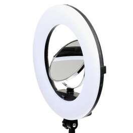 Лампа Визажиста LED Ring 96w FE 480
