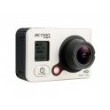 Экшн камера REDLEAF RD990 Full HD Sport WiFi + Black Edition