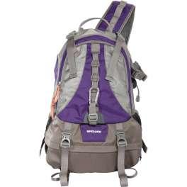 Рюкзак VANGUARD Kinray 43 PR