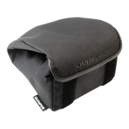 Сумка Olympus OM D Wrapping Case