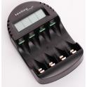 Зарядное устройство Techno Line (La crosse) BC-250