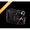 экшн камера Olympus TG-Tracker