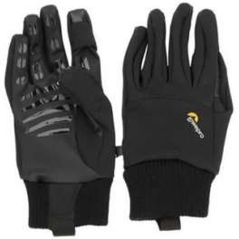 Перчатки Lowepro ProTactic Photo Glove XL