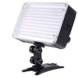 Накамерный свет LED Aputure AMARAN AL-198C