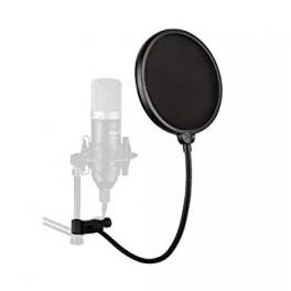 Защита микрофона ПОП-фильтр POPKILLER