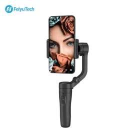 Стабилизатор стедикам для смартфона FeiyuTech Vlog Pocket