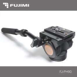 Голова видео панорамная Fujimi FJ PH-90