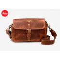 сумка ONA  Bowery для Leica
