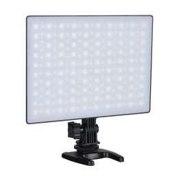 Накамерный свет LED YN-300 AIR II YongNuo