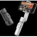 Стабилизатор стедикам для смартфона ZHIYUN SMOOTH-X